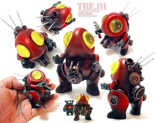 TRE01-YOKA