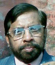 Renu Sinha