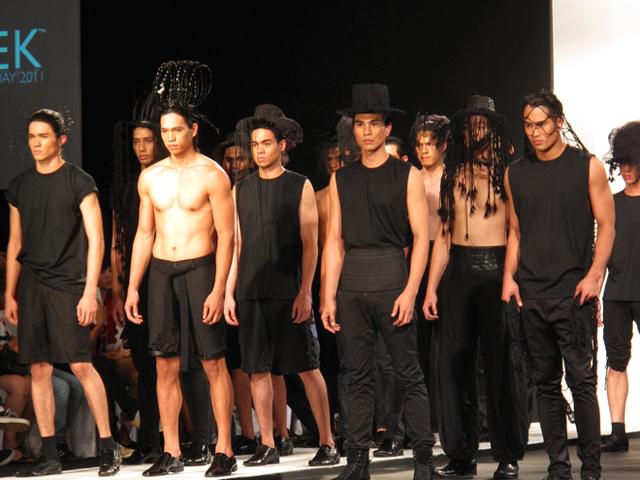 Menswear finale 05
