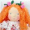 debora1-waldorf-doll