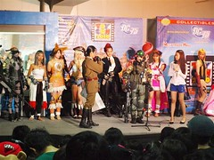 9th Philippine ToyCon 2010 (269)