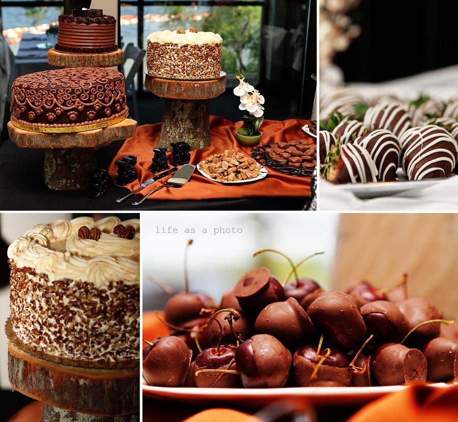 cake 1b