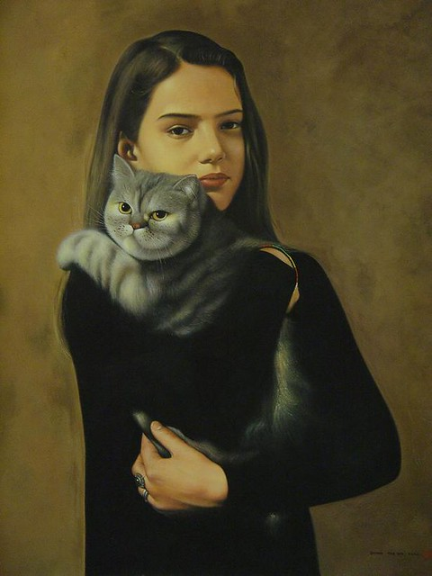 Girl_with_Cat_B