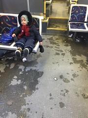 IMG_3082 (olivier_martineau) Tags: montréal montreal stm société de transport saleté malpropre autobus bus ville