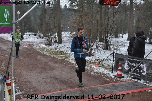 RFR_Dwingelderveld_11_02_2017_0375
