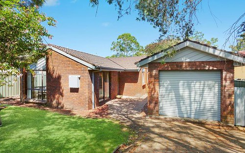 7 Ronda Close, Berkeley Vale NSW 2261