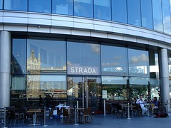 Picture of Strada, SE1 2JP