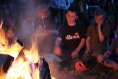 Pfingstlager 2009 - Gut Heimendahl (eventfotografie.) Tags: st canon eos gut auf vom viersen kempen stamm pfadfinder pfingstlager remigius 400d heimendahl