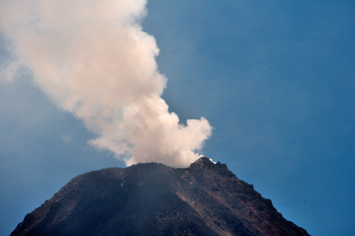 Volcan Arenal-005