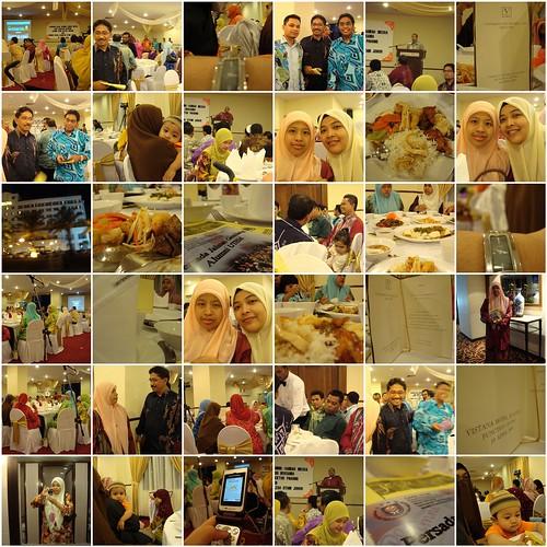 alumni uthm 09