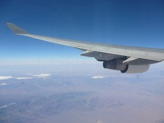 P1000080 (Vangal Venkatesh) Tags: aircraft tz1