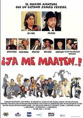 Ja_me_maten