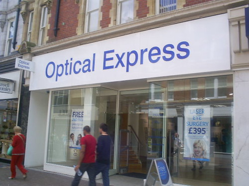 optical-express-kingston.jpg