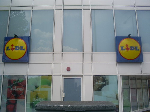 lidl-kingston.jpg