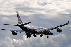 A340-542 MSN 0912 CS-TFX W3 (A380spotter) Tags: london heathrow airbus 500 5k ara lhr a340 w3 hfy egll hifly 27l arikair runway27l shortfinals cstfx w30101 loslhr captainbobhayesoon wingsofnigeria