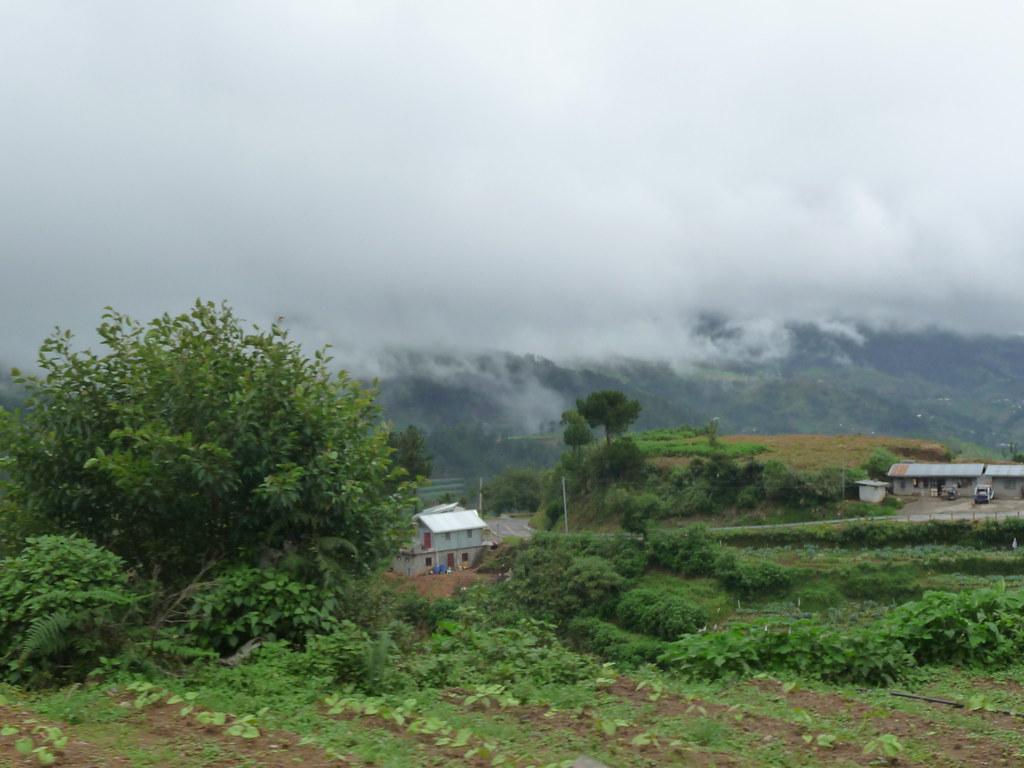 Route-Sagada-Baguio (90)