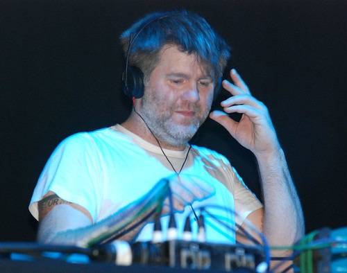 james murphy amp; pat mahoney 2