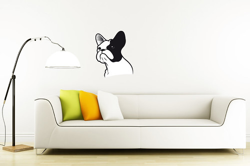 cool wallsticker