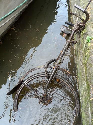 canal bike amsterdam (4)