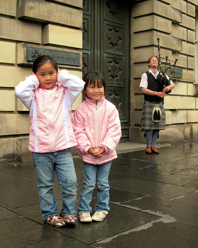 edinburgh scotland 029
