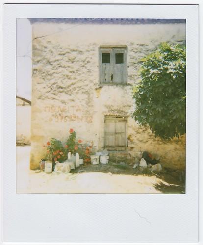 Limenaria - June 16 09