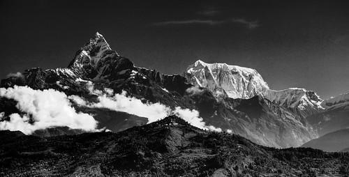 Pokhara 16