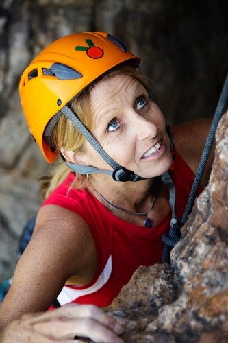 Adult Rock Climbing 22 - web