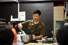 Anna's Culinary Centre Singapore 17A