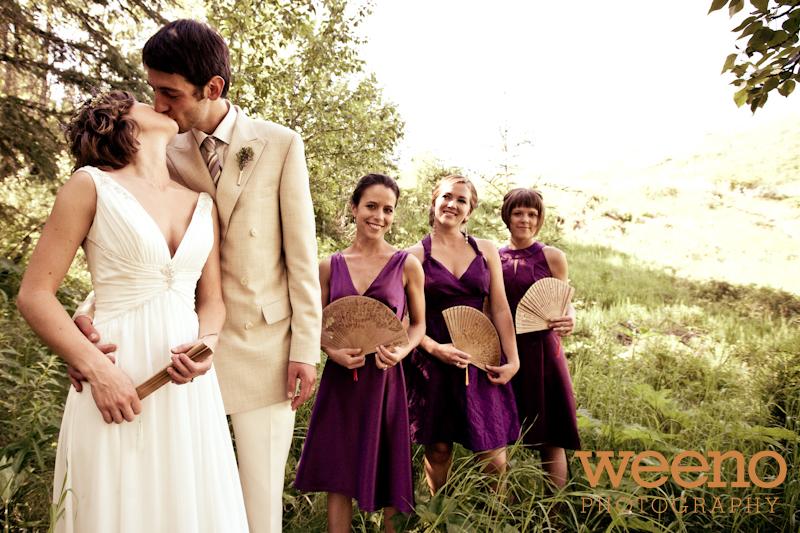 Dubienski Wedding (Wedding) (23 of 24)