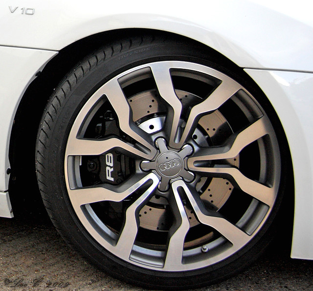 The Audi TT Forum • View Topic