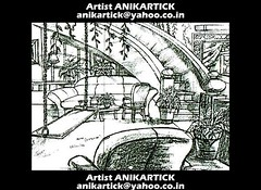 PENCIL SKETCHING Background and Interior Design (Artist Anikartick 'invites You..') Tags: art illustration pen pencil portraits sketch artist modernart pastel background sketching digitalpainting fantasy watercolour sketches interiordesign pendrawings pencilsketch oilpastel pencilart glassart humananatomy fantasyart newart oilcolour pencildrawings linedrawings famousartist animalanatomy glasspainting backgroundart digitalsketch greatartist femalepaintings animaldrawings exteriordesign pensketch linesketch illustrationart newartist femaleart postercolour canvaspaintings birddrawings animalsketch indianartist backgrounddesign digitalbackground colouredpencildrawing thumbnailsketch birdsketches colourdrawing illustrationdrawings digitalpenandpad obstractpaintings celibritiessketch ocheranimationstudio accelanimation ccxanimationstudio frameboxanimationstudio imageanimationstudio aimmultimedia ccsanimation cysanimationstudio anitoonanimationstudio chennaistudios