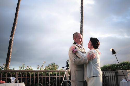 m-m wedding-183