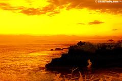 Batu Bolong, Bali (Infrared) (2121studio) Tags: travel sunset art nature silhouette d50 ir artwork ali malaysia infrared indah dreamworld kuantan melayu kembara seni alam karya bestphoto nikonian malaysianphotographer fantasyworld drali topphotographer adventuretourism exposurevalue topimage lunamaya basicdigitalphotography freeinformation tanahlotbali empatmata batubolong convertedinfraredcamera 2121studio karyaseni beautifulbali kuantanphotographer pahangphotographer niaramadhani arielpeterpan ciptaanallahswt malaysianinfraredphotographer mastukul 0139342121 alikuantan worldbestphoto amazingindonesia mp3freedownload rinjanilombokbali2009 freehotwallpaper artisticexoticbali bestshotingspotatbali balipopulartouristattraction anythingyouwanttoknowaboutbali beautifulbaliisland interestingplaceinbali balitouristspot howtotravel islandofthousandmosque gambarpemandangan apertureshutteriso