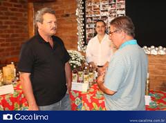IMG_9973 Sebrae - Cachaa copy (Caca Lima) Tags: cachaa sebrae sebraecachaa