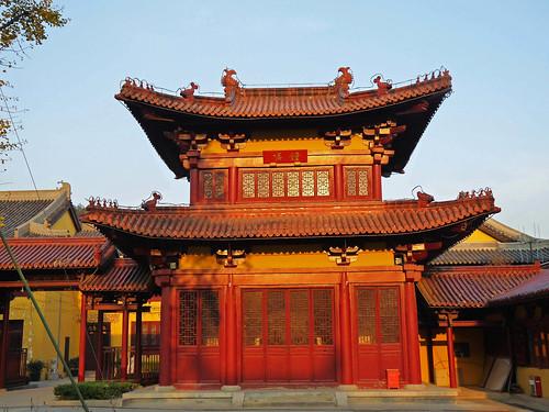 WuXi LingShan24