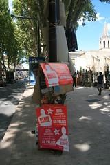 2009-08-02 Avignon 014