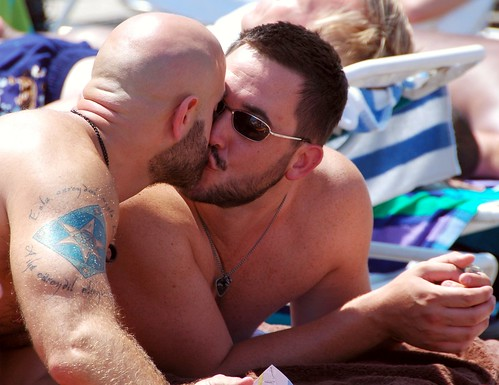 Free Gay Celebs Clips 78