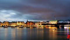 Phot.Hamburg.Alster.Skyline.080929.2541 (frankartculinary) Tags: ocean china plaza city travel sea vacation mer india streets reflection berlin art cars beach church bar night strand mall germany munich mnchen square noche calle nikon asia meer strada mare place cathedral market fireworks nacht venezuela urlaub zurich hamburg chinese beijing traditions ciudad places playa historic coolpix nightlife d200 rue nuit plage stdte ville vacanza visualart vacance citta pyrotechnics d300 strasen pltze visualconcept colorphotoaward nikonflickraward