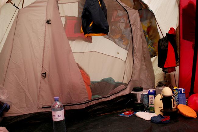 650 20090829 camping regentag01