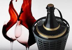 vinos-comunes