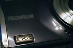 FinePixF70EXR-08
