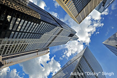 ADS_USA_000004866 (dickysingh) Tags: city travel sky usa india chicago america skyscraper buildings downtown cityscape outdoor roadtrip aditya tall singh dicky platinumphoto adityasingh ranthamborebagh theranthambhorebagh wwwranthambhorecom