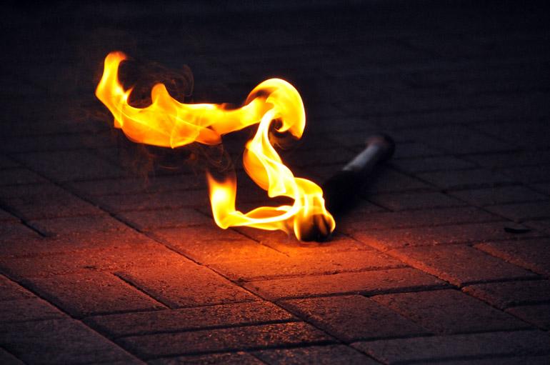 fire_0242