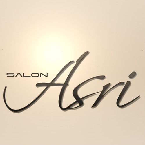 Asri Falcone Originals Logo