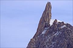 dent du geant (Ron Layters) Tags: snow france mountains alps geotagged pentax slide transparency granite fujichrome chamonix provia pinnacle hautesavoie pentaxmz10 mountainsalps dentedelgigante elevation40004500m dentdugeant altitude4013m ronlayters slidefilmthenscanned massifdumontblanc mz10 geo:lon=6951685 thegiantstooth summitdentdugeant aiguilledugeant theendoftherochefortridge geo:lat=45863267 thereisastatueofthemadonnaonthetop 4013m