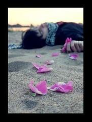 144 (Madhu-mathi) Tags: girls cuties beautifulgirls