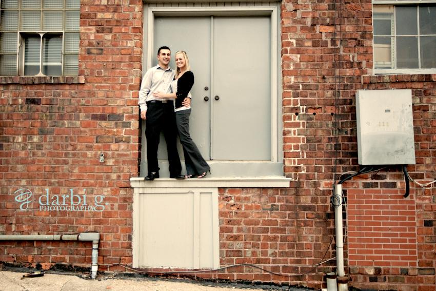 Kansas City wedding photographer-Darbi G Photography-IMG_4840-Edit
