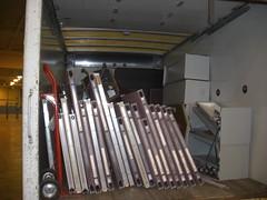 gahna shipment 092609 007