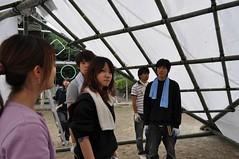 DSC_1858 (uruuruurusu) Tags: house bamboo remake