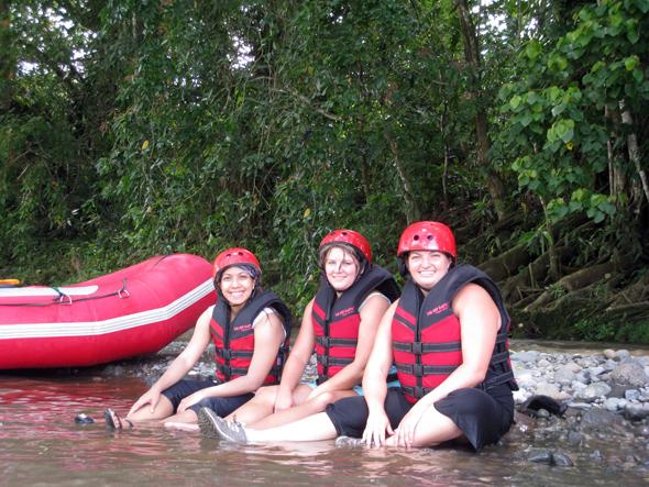 091709_rafting_01